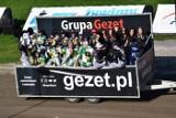 Falubaz Zielona Góra przegrał minimalnie przy W69 z Włókniarzem Częstochowa [ZAPIS RELACJI LIVE]