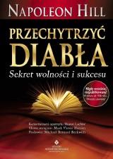 Wygraj książkę Przechytrzyć diabła - sekret wolności i sukcesu