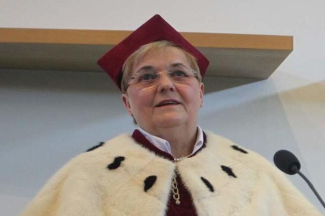 Krystyna Czaja