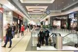 Tak będą otwarte sklepy w grudniu 2020. Kiedy na świąteczne zakupy? Sprawdź!