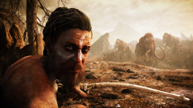 Far Cry PrimalGra debiutuje dziś na PlayStation 4 i Xbox One (wersja na PC pojawi się na początku marca). Pierwsze recenzje są... mieszane. Średnia na metacritic.com to 77 (PlayStation 4) i 78 (Xbox One)