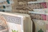 UOKiK ostrzega przed chwilówkami. Pożyczył 1500 złotych, musiał oddać aż 11 tysięcy. Uwaga na szybkie pożyczki
