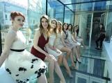 Zobacz piękne studentki podczas sesji...zdjęciowej [ZDJĘCIA]