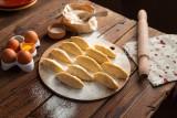 Kujawsko-Pomorskie. Oto lista tradycyjnych dań na stoły w naszym regionie - zobacz propozycje!