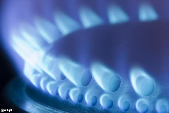 Z wyliczeń URE wynika, że ceny na gaz powinny być o 10 procent niższe
