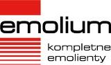 Emolium zaprasza na bezpłatne konsultacje dermatologiczne