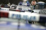 Dolny Śląsk: Pijany uciekał przed policjantami skradzioną terenówką