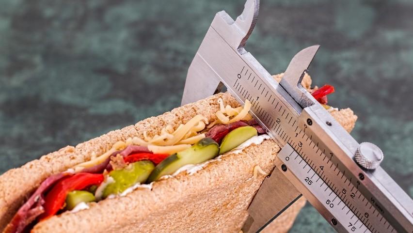 Paradoks otyłości. W te mity na temat nadwagi i zdrowia wierzymy wszyscy. Czy słusznie?