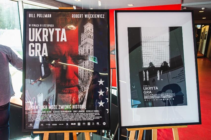 44. Festiwal Polskich Filmów Fabularnych w Gdyni,...