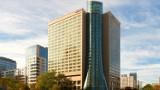 Skanska sprzedała hotel Westin Katarczykom