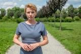 Katarzyna Kierzek-Koperska: Prezydent Jaśkowiak nie potrafi współpracować z kobietami. Uważa, że mężczyźni mają kompetencje do rządzenia