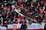 Skoki Zakopane 2019 relacja wyniki 20.01 LIVE NA ŻYWO. Puchar Świata w skokach narciarskich w Zakopanem