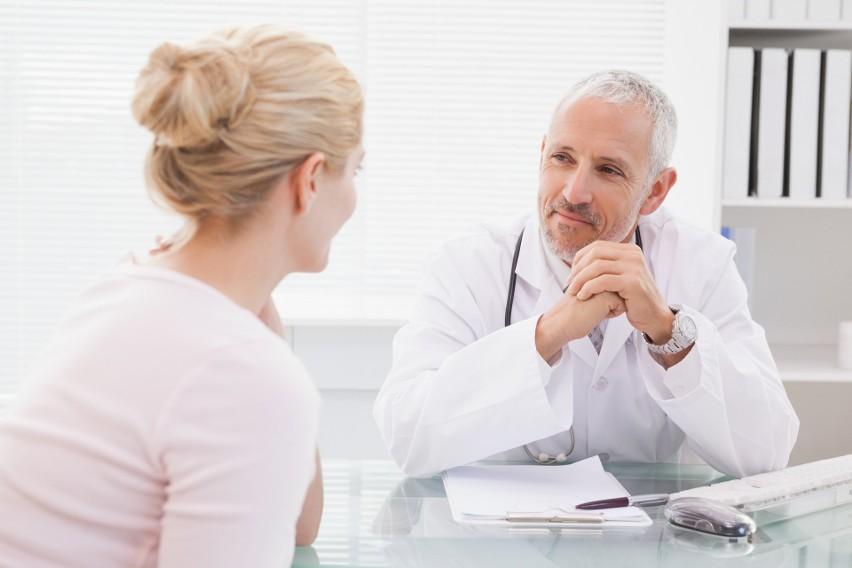 Kandydoza to choroba, która powinna być zdiagnozowana przez specjalistę. Wówczas, który zaleci odpowiednie leczenie.
