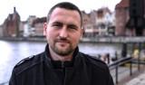 Po zabójstwie Pawła Adamowicza: Partia Wolność chce debaty o przywróceniu kary śmierci oraz referendum w tej sprawie