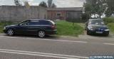 Pirat drogowy w Bartoszowinach. Jechał ponad setka, wydmuchał ponad promil