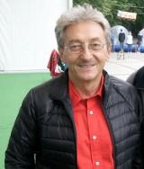 Allan Starski we Wrocławiu nauczy jak robić scenografię