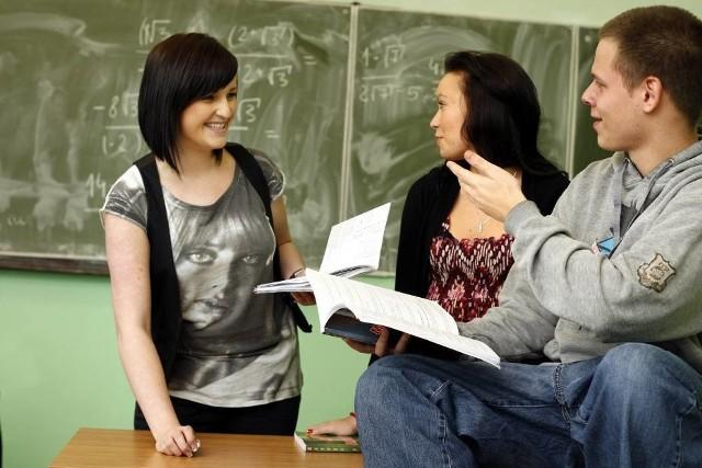 """""""Perspektywy"""" opublikowały ranking najlepszych szkół ponadgimnazjalnych 2017. Zobaczcie, jakie licea w Poznaniu zajęły w tym roku czołowe miejsca. Oto lista!"""