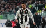 Juventus vs Atletico WYNIK, BRAMKI, Ronaldo gole WIDEO [13.03.2019] LIVE STREAM, TRANSMISJA TV, ONLINE, LIVE STREAM