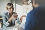 Darmowa pożyczka chwilówka – co to znaczy? Na co uważać?