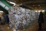 Świdnica.Od nowego roku wzrosły ceny za odbiór śmieci. Gmina sprawdzi, jak wypełniamy deklaracje