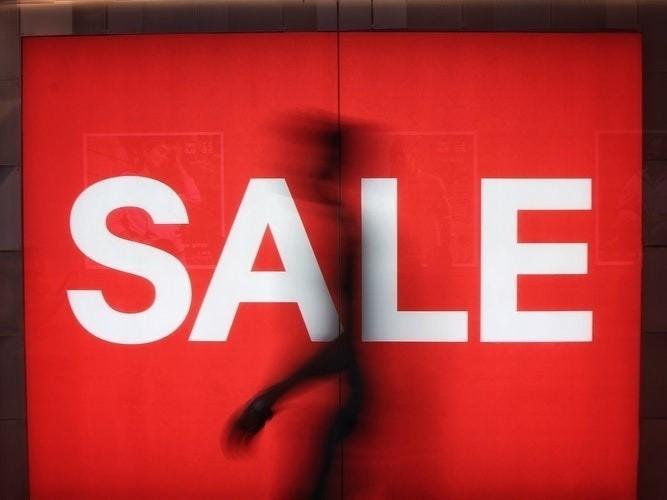 Produkty w atrakcyjnych cenach będzie można znaleźć m.in. w...