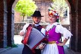 Śląski flash mob w Katowicach. Przez trzy dni możecie dołączyć i zaśpiewać pieśni powstańcze z okazji 100-lecia III Powstania Śląskiego