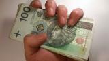 Kredyty i pożyczki. Bezrobotni, do tego wielodzietni najlepszymi klientami dla parabanków