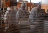 Koronawirus we Włoszech. Tragiczna śmierć młodej pielęgniarki