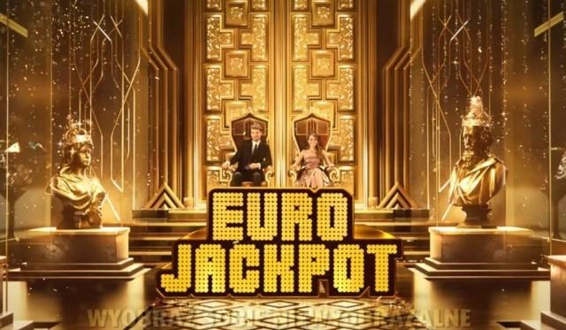 Eurojackpot 6.10.2017. Losowanie na żywo. Jak zagrać? [WYNIKI, ZASADY, LOSOWANIA]