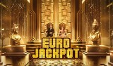 Eurojackpot WYNIKI 6.10.2017. Losowanie na żywo i wyniki 6 października [WYNIKI, LOSOWANIE, ZASADY]