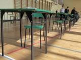 Egzamin gimnazjalny 2012. Próbny test humanistyczny - PYTANIA i ODPOWIEDZI