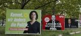 Wybory w Niemczech. Nieznaczne zwycięstwo partii Olafa Scholza. Lidia Gibadło: Największe powody do zadowolenia mają FDP i Zieloni