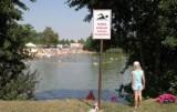 Tak ma wyglądać kąpielisko na Oporowie. Zobacz plany
