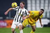 Puchar Włoch. Aż 10 reprezentantów Polski może zagrać w 4. rundzie Coppa Italia