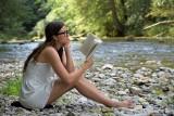 Nudzisz się podczas domowej kwarantanny? Sięgnij po sportowe książki i poszukaj w nich inspiracji