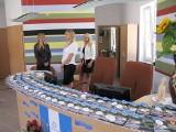 Nowe Centrum Informacji Turystycznej w Miastku (zdjęcia)