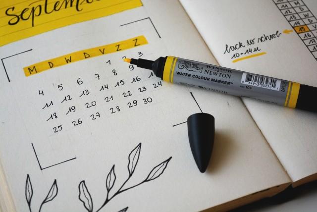 Matura - kiedy się zaczyna? Kiedy odbywają się egzaminy maturalne? Dokładny harmonogram
