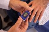 Szpital w Gorzowie zaprasza na Lubuski Piknik Zdrowia. Przyjdź, zbadaj się i poznaj zasady pierwszej pomocy przedmedycznej