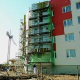 Świadectwo energetyczne budynku. Uwaga na pseudoaudytorów