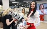 Promocja w Rossmannie: Nawet do minus 50 procent na kosmetyki do pielęgnacji i perfumy oraz nowa promocja z Listą+