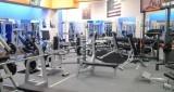 W Madro powstaje klub fitness