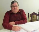 Osobowość Roku. Lubię pracę społeczną - przyznaje Teofil Tomaszewski z Wagańca