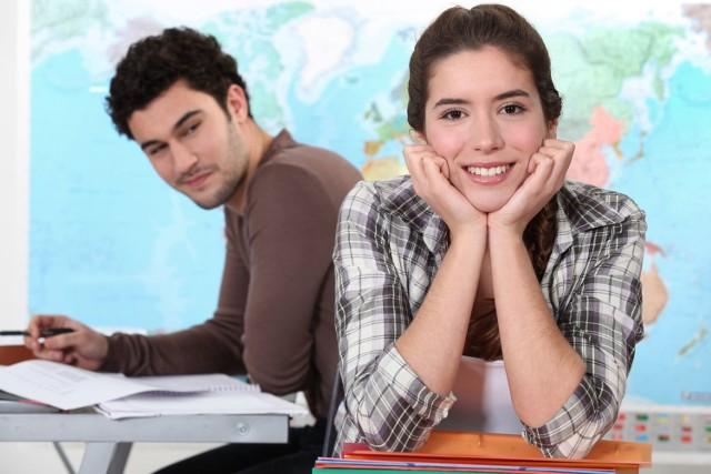 Oferta zimowej rekrutacji jest  skierowana do absolwentów studiów licencjackich