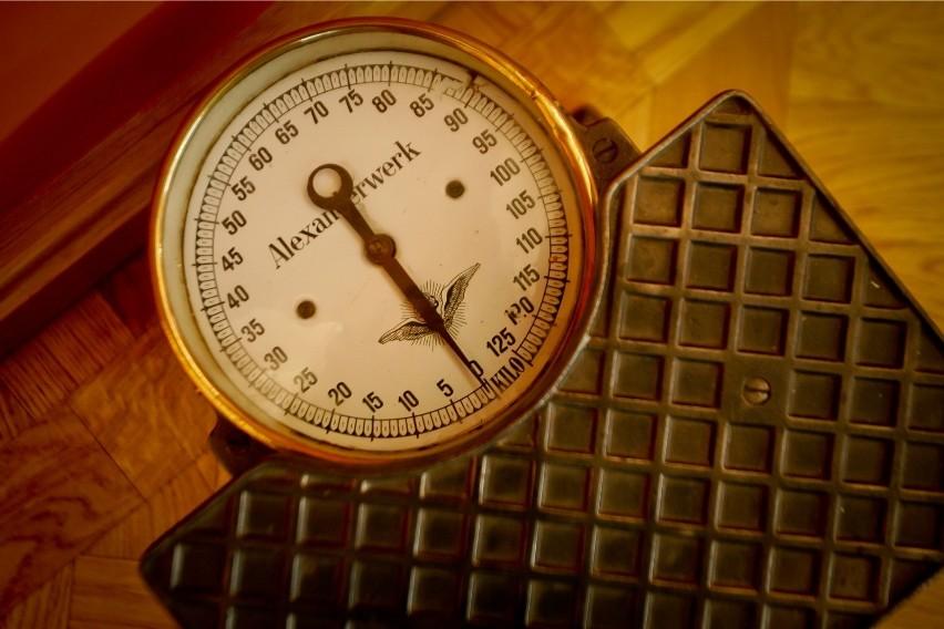 Bardzo często osoby na diecie skarżą się, że stosują dietę i...