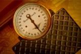"""Dieta bez efektu jojo. Oto sposób na dietę, która gubi kilogramy i chroni przed ich powrotem. Uniknij pułapek """"cudownych diet"""": 20.07.2021"""