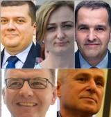 Przyjdź 8 października na naszą debatę z kandydatami na prezydenta Gorzowa