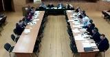 Sesja Rady Powiatu Włoszczowskiego w poniedziałek, 23 listopada (OGLĄDAJ TRANSMISJĘ)