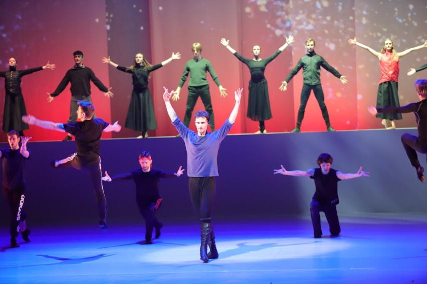 """Słynny balet """"Grek Zorba"""" wraca na scenę Teatru Wielkiego w Łodzi"""