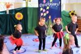 Dzieci z PM nr 5 mają nowy plac zabaw [ZDJĘCIA, WIDEO]