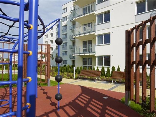 Deweloperzy: bonusowe wykończenie mieszkań i bony towarowe zamiast obniżki cen za mieszkanieZamiast obniżki dostaniesz bonus od developera